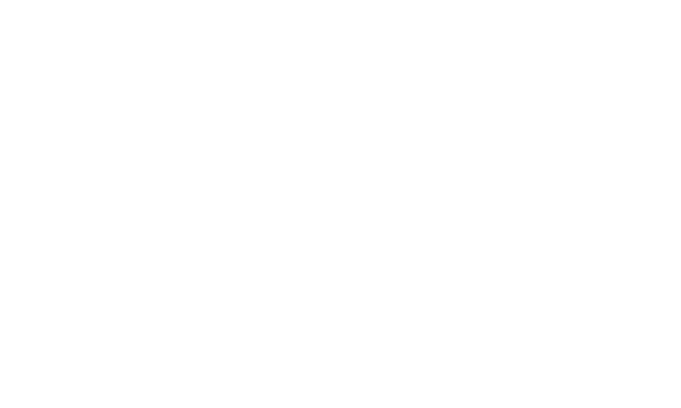 White Chelan Logo - Clear Smaller