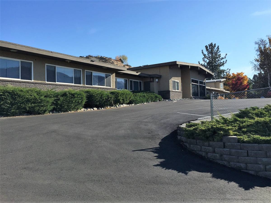 lake chelan view apartments