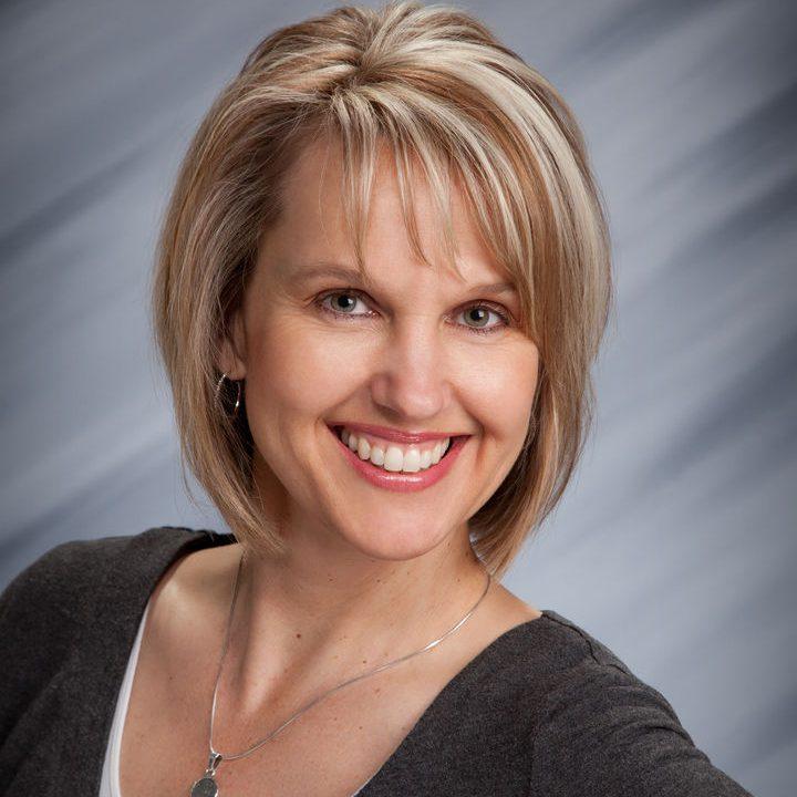 Renee Peterson